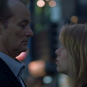 Trekabout Presents Lost in Translation