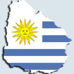 Sons do Uruguay