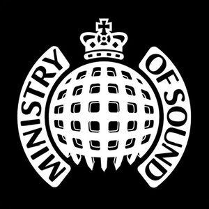 Hyline - Ministry of Sound Radioshow - 2010-06-21