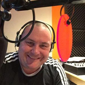 Friday 5th January Radio Show