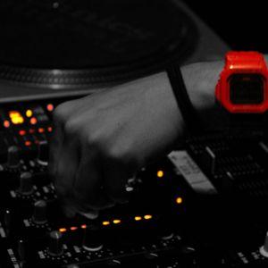 DJ KAKERU Latin HOUSE Mix
