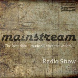 Mainstream (Radio Show)