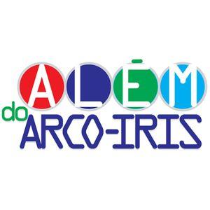Dose Exagerada - Além do Arco-Íris (17.09.2017)