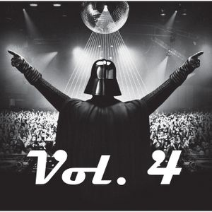 Paolo Campoverde Vol. 4 (Official Mix HD)