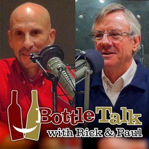 Bottle Talk Season 3 Episode 8