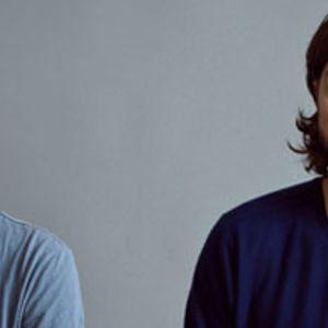 Deep City Sounds with ItaloBoyz & Dan Formless on Hoxton FM