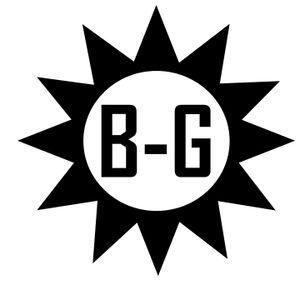 MIX 120 DJ Bunt-Gemischt - Bling & Blung (Tech House)
