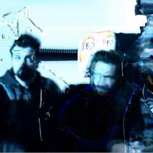 Blursed (25.10.17)