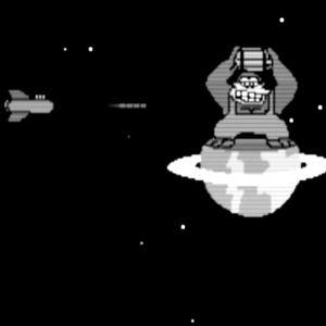 Space Pilot 3000 // Jazz mix #2