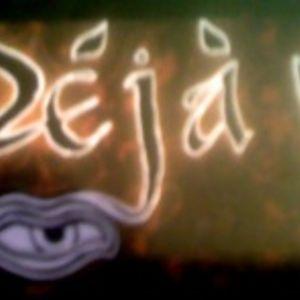 After DejaVu eL0 set Mayo 2011 (part 2 of 2)