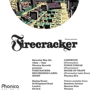 Phonica Radio Show: The run up to RSD2012