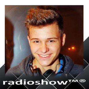 RadioShow - 409 - Mix - Crazywell