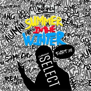 #SummerInTheWinter Part.02 // R&B, Hip Hop, Dancehall & Afrobeats // Instagram: djblighty