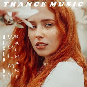 Trance Music Mix #34