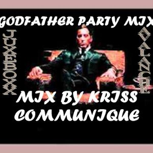 GODFATHER PARTY MIX