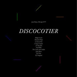 discocotier