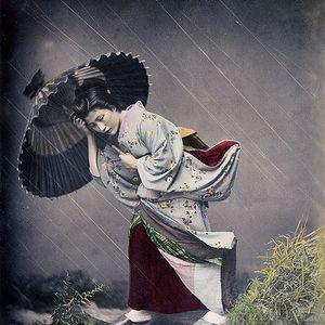 26 umbrella