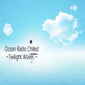 """Ocean Radio """"Twilight Waves"""" (12-22-13)"""