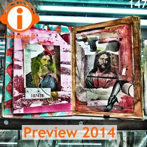 S08E06 Preview 2014