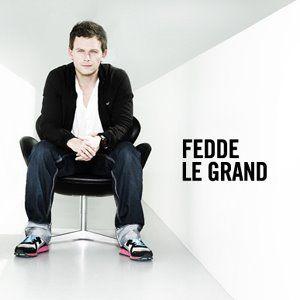 Fedde Le Grand Tracks (Set Mix)