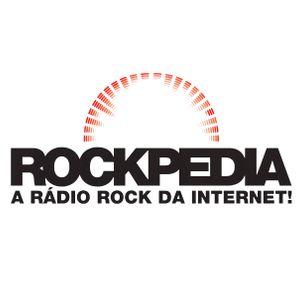 ROCKPEDIA ENTREVISTA - Rapper JL