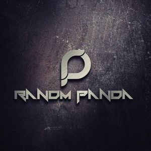 In The Mix: Randm Panda