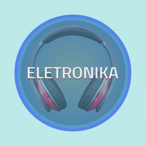 Eletronika 18032017 Parte 02