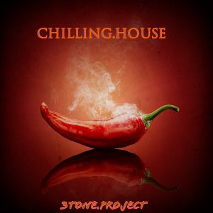 3tone.project - Chilling.House