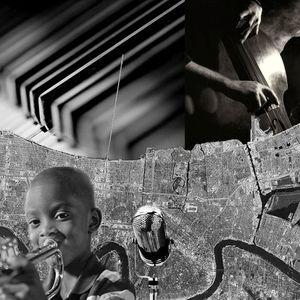 """NET:RADIOSHOW #055 """"Música com Etiqueta"""""""
