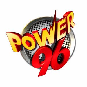 4th of July - Miami Power 96 (1st Part)