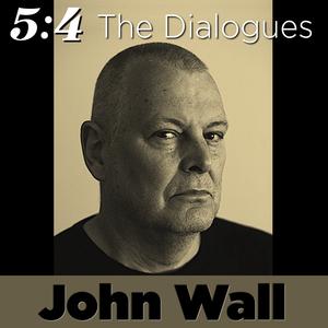 The Dialogues: John Wall