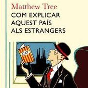 "Mattew Tree a ""Lletres Mil"" (24-10-12)"