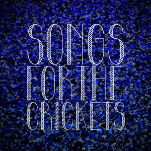timboletti - songs for the crickets