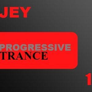 Set Progressive