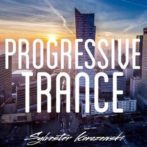 Progressive Trance Top 15 (June 2016)