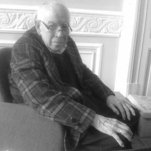 Muere el investigador emérito Arturo Romano Pacheco