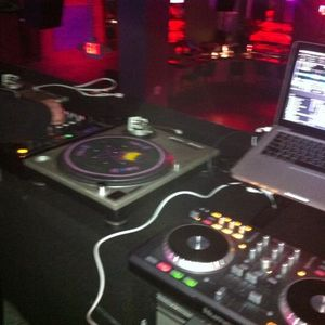 Stricly DnB 2.0 - DJ Om3ga