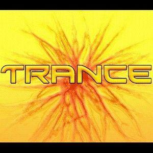 Trance Set-005
