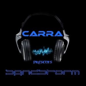 Carra presents _ Sandstorm ( Episode 9 )
