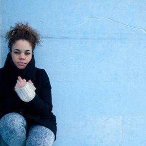 GROOVEMENT // Andreya Triana Interview Oct 2010