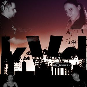BunkerTV Live - kVd with Shorty Sten 29.08.2012/1