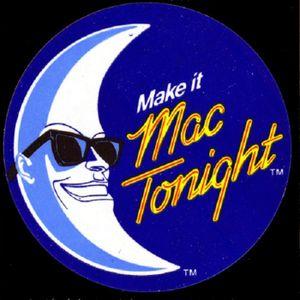 Episode 4 - Mac Tonight