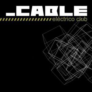 some classics electro/techno (apr 2012)