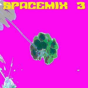 Spacemix 3