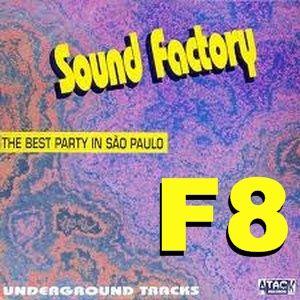 Sound_Factory  (Fita 08)