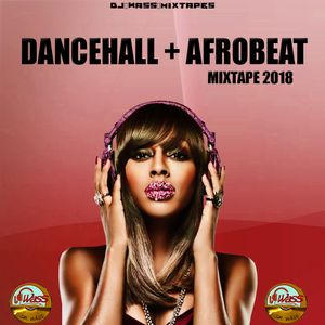Dancehall x Afrobeat Mixtape - (DJWASS) by Dj wass | Mixcloud