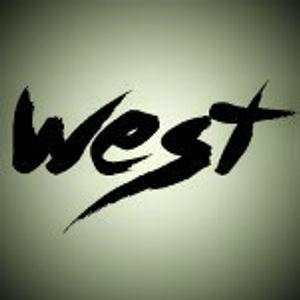 West - Loungin' Nov 2015