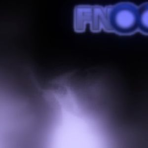 steve kuehl ) FNOOB exclusive ) US technothon