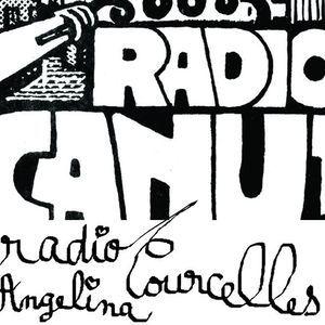 Radio Courcelles Juillet 2017
