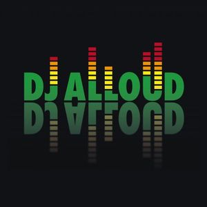 DJ Alloud New Mixtape 2014